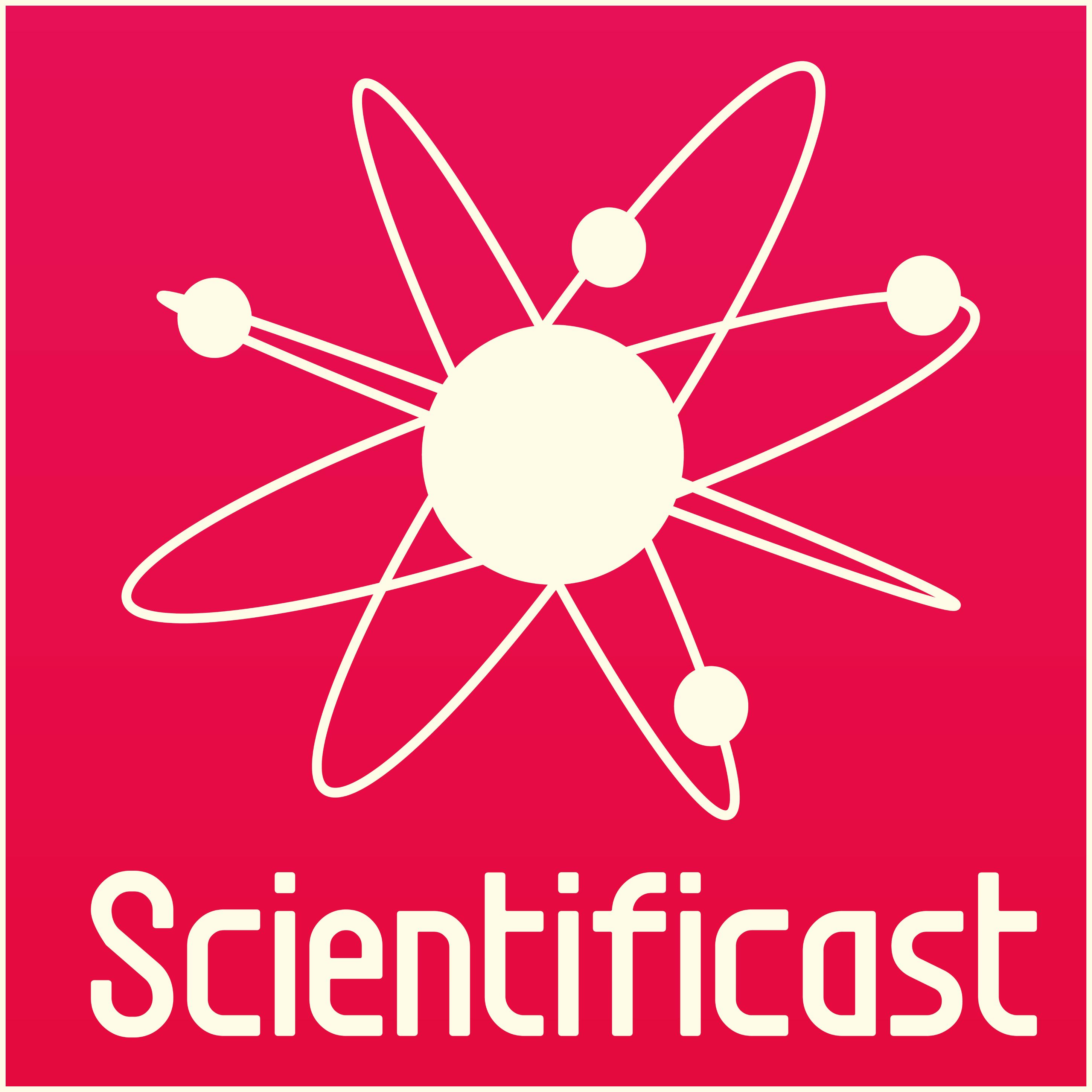 Datazione scienza nerd